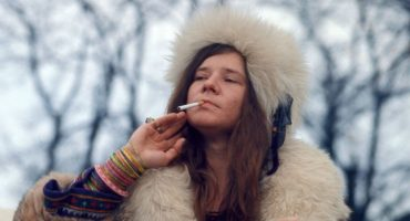 ¡Sopitas.com te invita a la premier de Janis Joplin: Chica Azul!