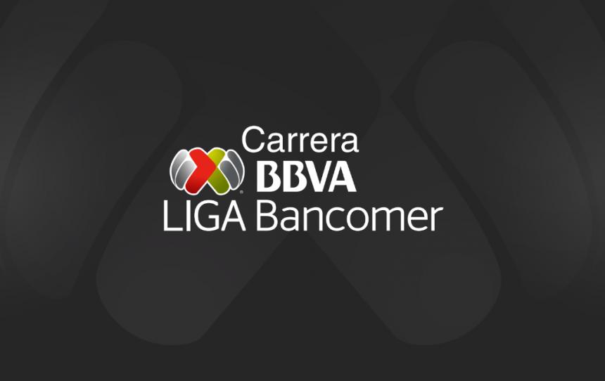 ¡Todo lo que debes saber sobre la Carrera de la Liga BBVA Bancomer!