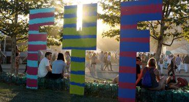 FYF Fest ya es este fin de semana, y si vas a Los Ángeles esto es lo que te espera