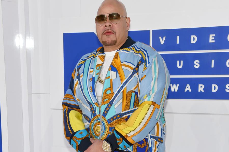 Fat-Joe-Outfit-VMA-Crop