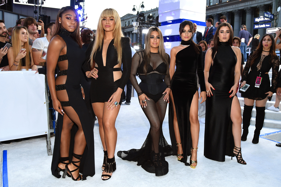 Fifth-Harmony-Outfit-VMA-Crop