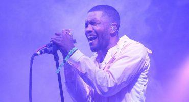 El nuevo álbum de Frank Ocean podría ser publicado en las próximas 72 horas