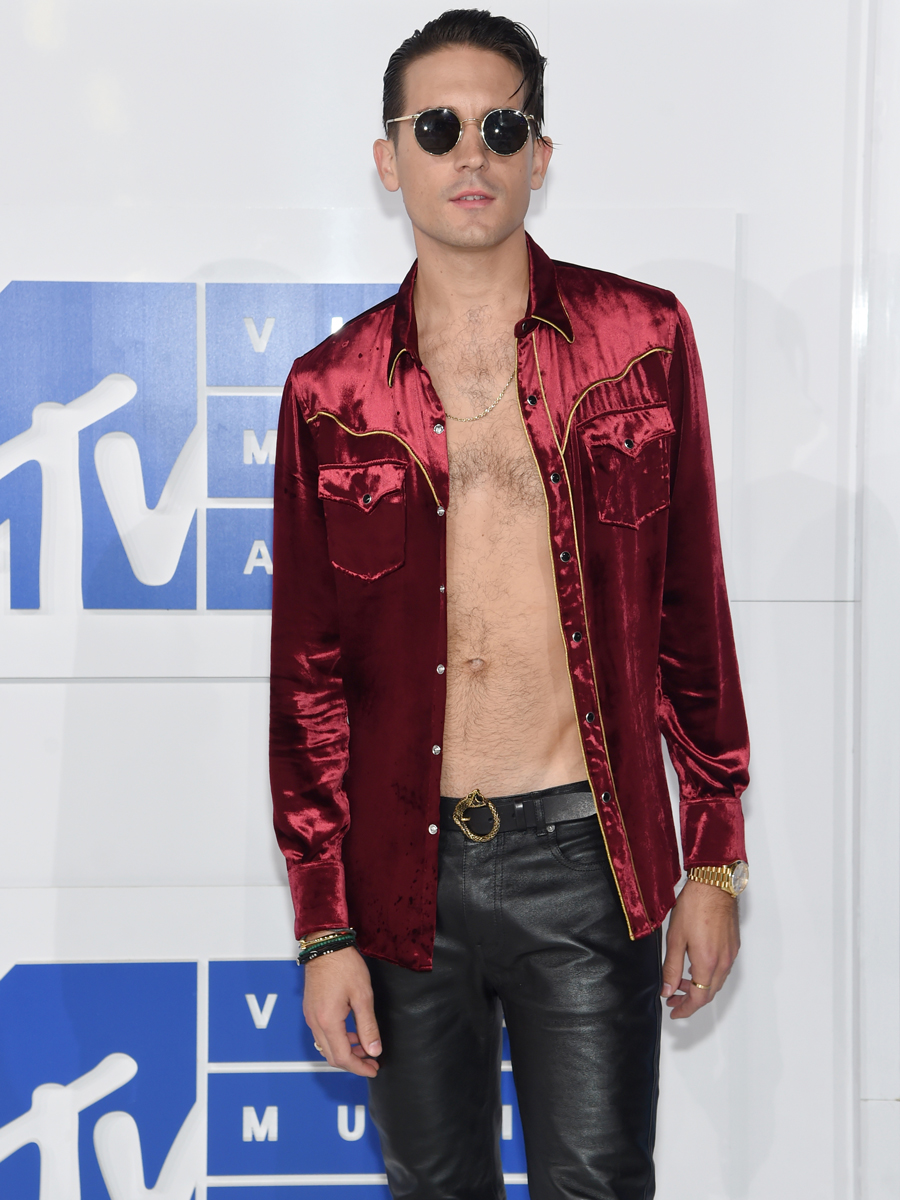 G-Eazy-Outfit-VMA-Crop