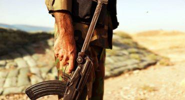 ISIS llama a sus 'fieles' en todo el mundo a perpetrar ataques terroristas