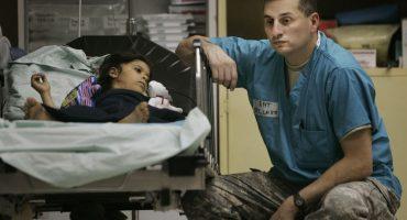 Incendio en guardería deja a 11 bebés muertos