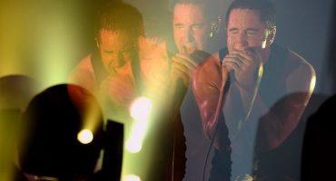 ¿Posible nuevo álbum de Nine Inch Nails?