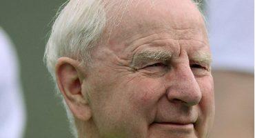 Presidente del Comité Olímpico de Irlanda es detenido por venta ilegal de boletos