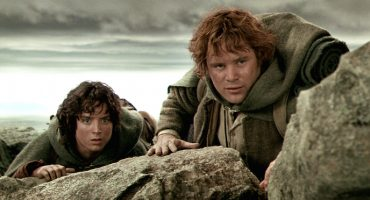 Asómbrense con la edición de 30 discos de 'The Lord of the Rings/The Hobbit'