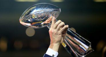 AFC Oeste: Broncos, Chiefs, Raiders y Chargers por el título divisional