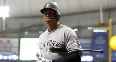 Alex Rodríguez anuncia su retiro del beisbol