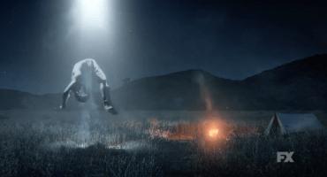 Mira dos nuevos y extraños teasers de American Horror Story