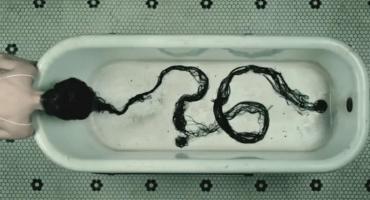Checa el nuevo poster oficial de la sexta temporada de 'American Horror Story'