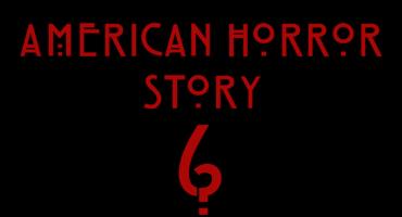 Nuevo promo de 'AHS' sugiere que hay una conexión entre todas sus temporadas