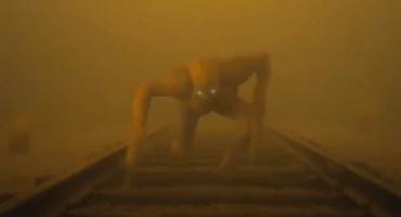 ¡American Horror Story lanza un teaser de su sexta temporada!