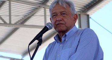 La Chingada, el rancho que cuestiona la veracidad de 3 de 3 de AMLO