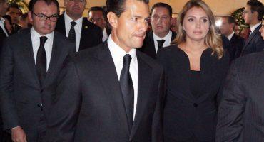 Baia Baia, ¿Angélica Rivera pudo pagar el predial del depa de Miami desde México?