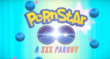 Se veía venir: lanzarán primer parodia porno de Pokémon Go