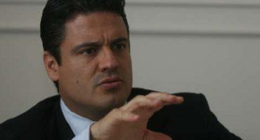 Gobierno de Jalisco gasta más de 140 millones en software que no utiliza