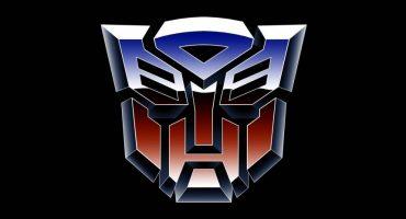 Un nuevo Autobot se una a Transformers: The Last Knight