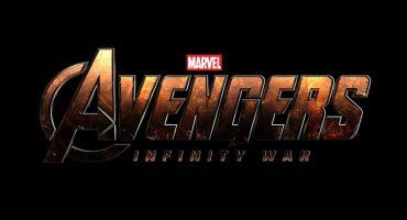 Confirmado: ¡habrá crossover entre Avengers y Guardians of the Galaxy en Infinity War!