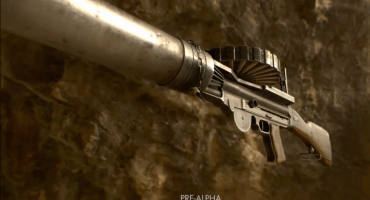 Conozcamos las armas de Battlefield 1