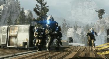 ¡Conoce las fechas y detalles para la beta multijugador de Titanfall 2!