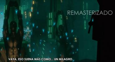 BioShock: The Collection le dará una nueva vida a los juegos