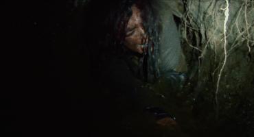 El nuevo trailer de Blair Witch hará que tengan miedo de ir a acampar