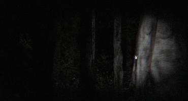 La realidad virtual llega a la nueva película de Blair Witch