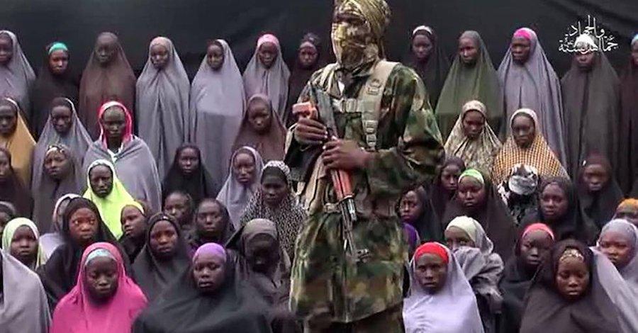 Ejército de Nigeria asegura haber herido de muerte al líder de Boko Haram