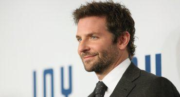 Bradley Cooper hará una serie sobre ISIS en HBO