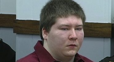 Making a Spoiler: Brendan Dassey podría librarse de su condena en 90 días