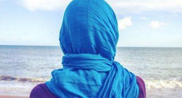 Playa, arena, sol y... ¿burkinis? La polémica que está envolviendo a Europa