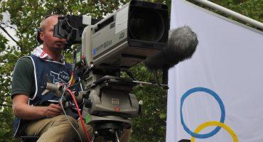 ¿Cómo nos fue en los Juegos Olímpicos sin Televisa y TV Azteca?
