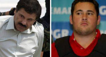 Hijos del Chapo se deslindan del ataque contra militares en Sinaloa