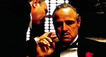 Disuelven el gobierno de Corleone en Italia por estar relacionado con la mafia