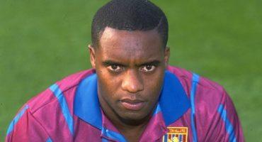 Muere ex jugador del Aston Villa, policía inglesa le disparó con pistola Taser