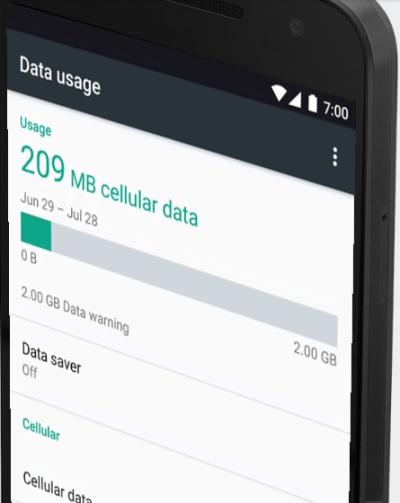 datos-celular