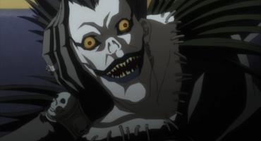 Willem Dafoe prestará su voz para Ryuk en la nueva adaptación de Death Note