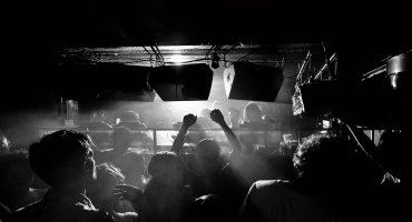 El Club Fabric de Londres cerrará tras reportarse dos muertes por sobredosis