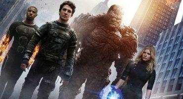 Miles Teller se apunta para una secuela de Fantastic Four
