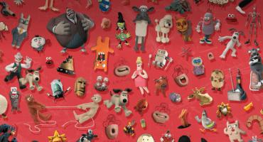 La animación stop-motion dentro del Festival OFFF