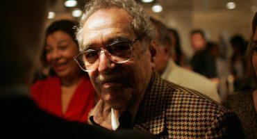 Mariposas amarillas: Así es el billete de Gabriel García Márquez en Colombia