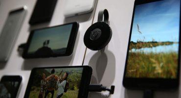 Se filtran imágenes y detalles del nuevo Nexus de Google