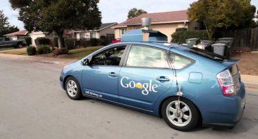 Google le hace fuerte competencia a Uber en San Francisco