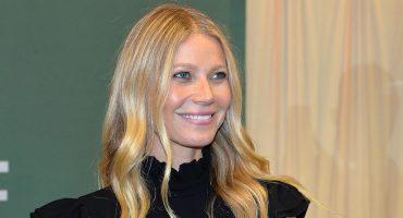 Gwyneth Paltrow participará en reality show de Apple