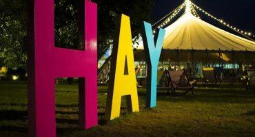 The Suffers engalanará el Hay Festival de Querétaro