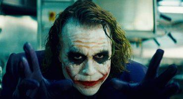 ¿Por qué el Joker de Heath Ledger es uno de los mejores villanos del cine?