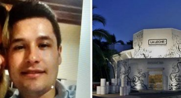 Reportes aseguran que el hijo del Chapo ya habría sido liberado