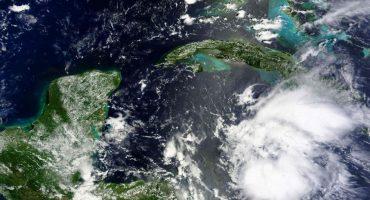 28 muertos en Puebla tras el paso de la Tormenta Tropical Earl